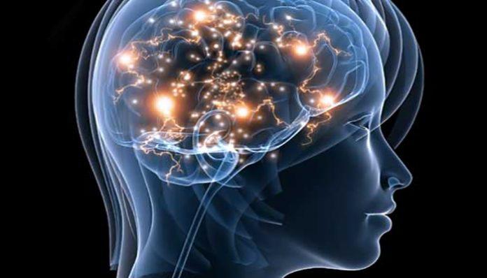 Алцхајмеровата болест