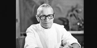 Николај Амосов