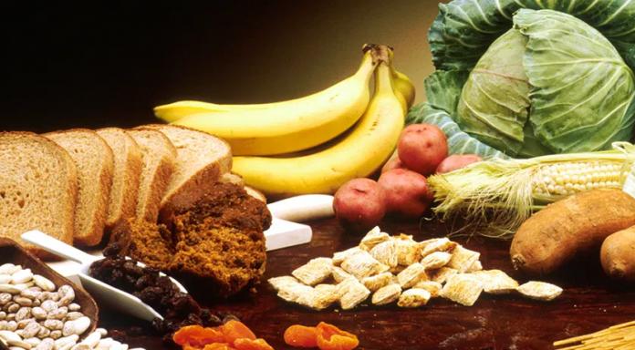 митови за исхрана, исхрана, здрава храна