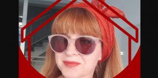 Гордана Николиќ