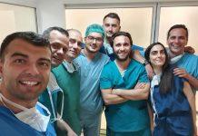 doktor kolev kardiohirurgija