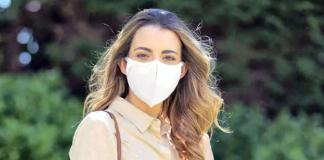 маска коронавирус, симас