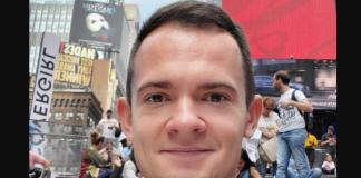 Жарко Данилоски