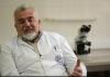 Др.Пановски