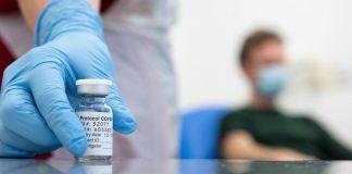 разлика вакцини
