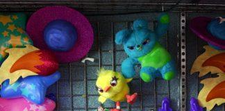 играчки поминат рок